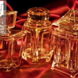 خرید بهترین و مناسب ترین ظرف برای نگهداری زعفران