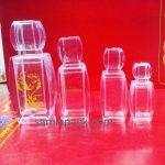 فروش و پخش عمده انواع قوطی بسته بندی زعفران