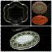 http://saminpack.com/production-of-saffron-packaging-in-mashhad/