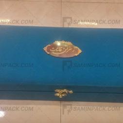 مرکز فروش جعبه های کادویی در مشهد