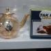 http://saminpack.com/buy-teapot-purex-teapot/