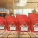 http://saminpack.com/bags-price-of-saffron/