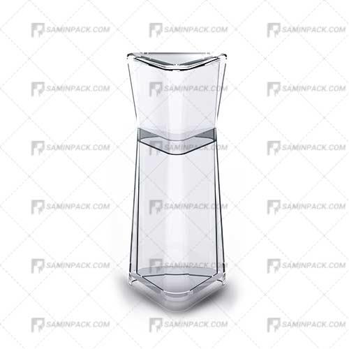 قوطی الماس متوسط (یک مثقالی)