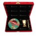 http://saminpack.com/buy-promotional-gifts-saffron/