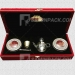 http://saminpack.com/online-sell-gift-saffron-pack/