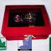 http://saminpack.com/buy-gift-boxes-for-saffron/